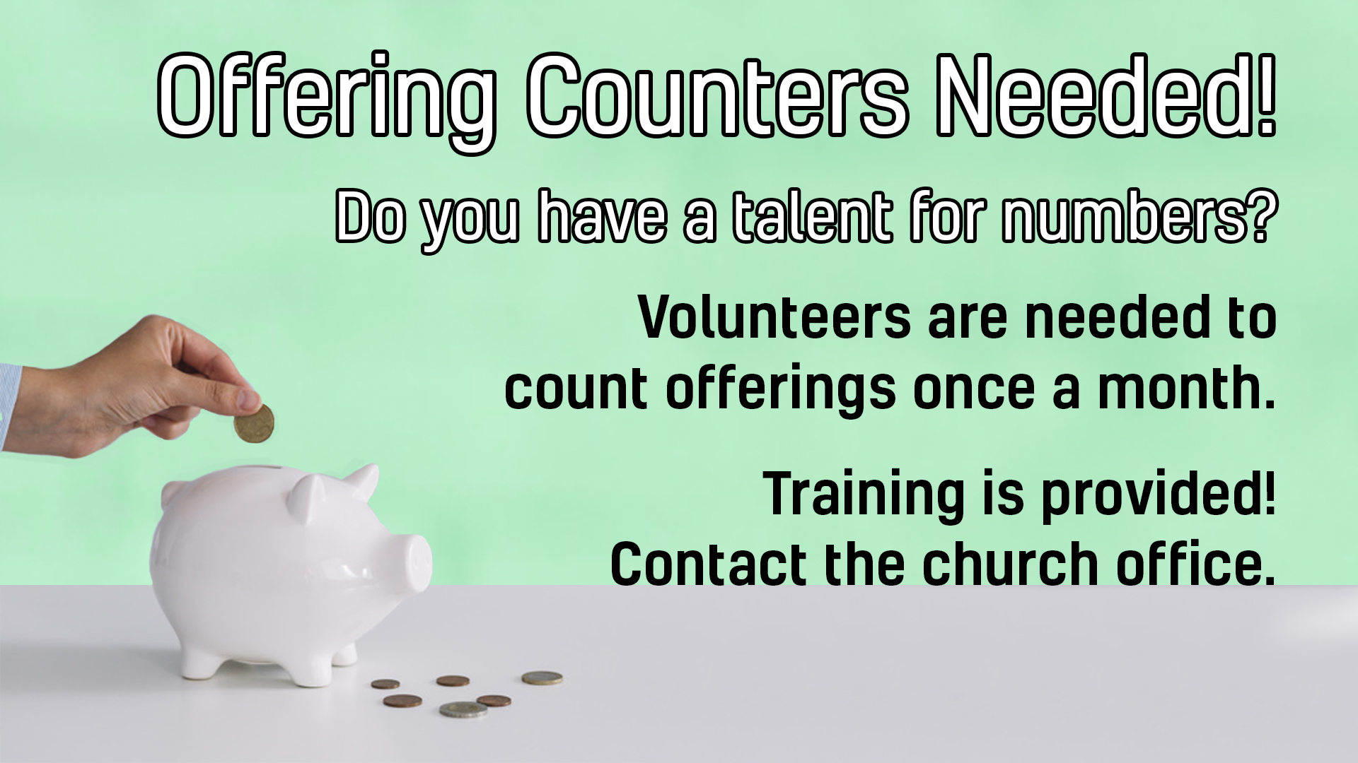 Offering COunters_01.20.19.jpg