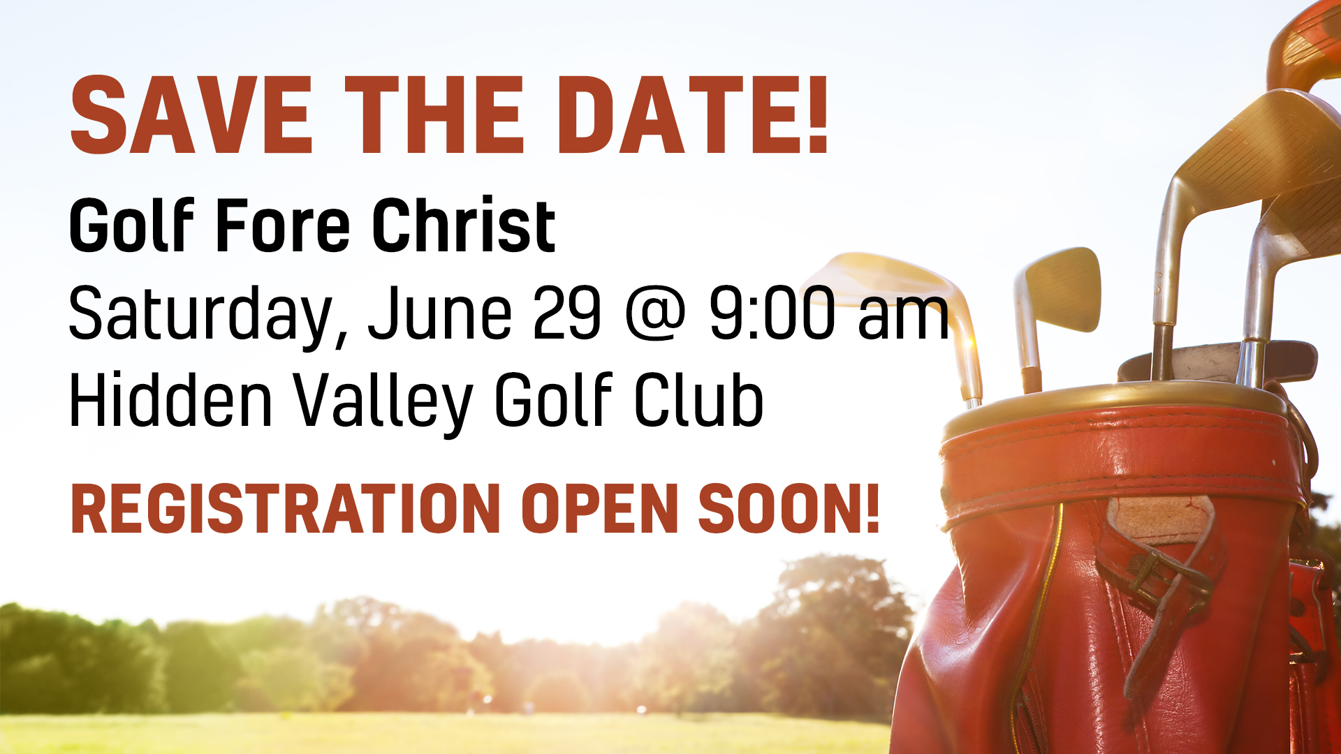 Save The Date_Golf Fore Christ_01.27.19,jpg.jpg