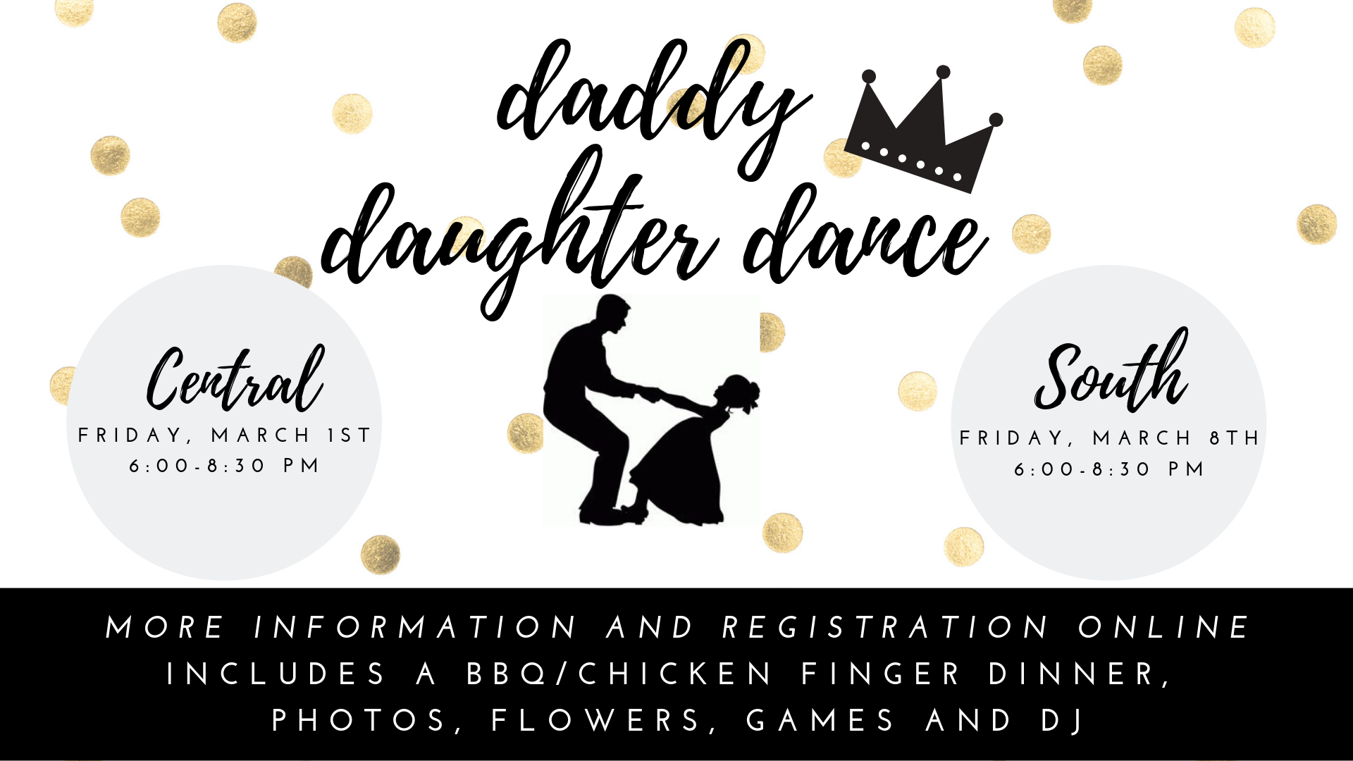 2019 Daddy Daughter Dance (1).jpg