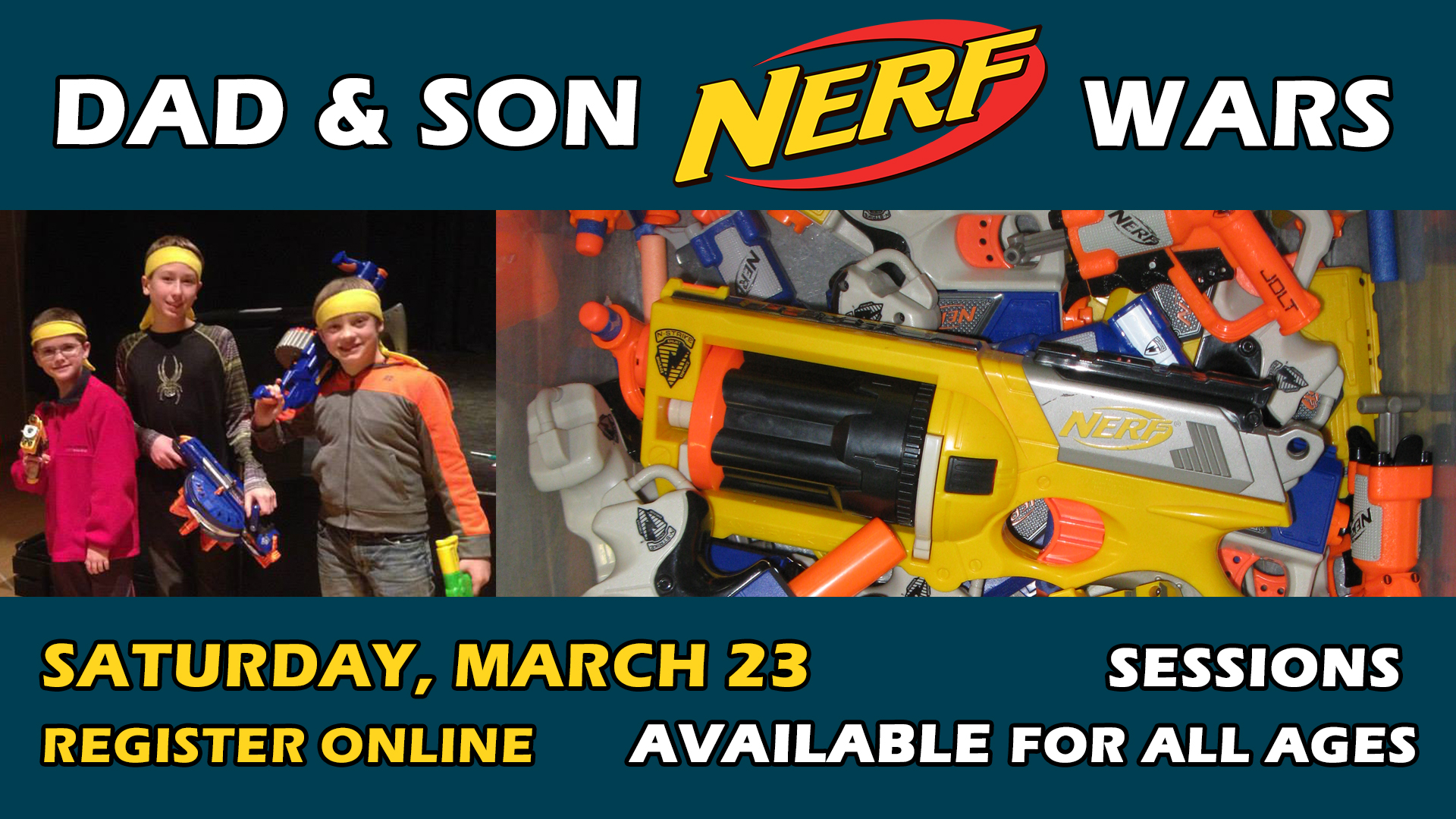 Dad and Son Nerf_02.17.19.jpg