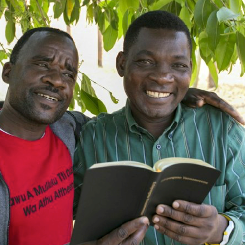 elhomwe-bible-translators_2019-03-25-13-51-51.png